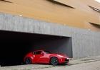 일본을 대표하는 정통 스포츠 쿠페 - 닛산 370Z