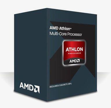 10만원 이하 최고의 CPU, AMD 가성비...