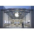 중국 달래기 나선 애플, 중국에 연구 센터 설립 발표