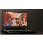 GTX 1060 으로 3D 퍼포먼스↑, 한성컴퓨터 E56S BossMonster Lv.80E2 MUXED 게이밍 노트북