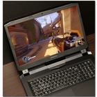 데스크탑 프로세서와 GTX 1080 탑재한 게이밍 노트북, 한성컴퓨터 EX76S BOSSMONSTER Lv.89E2