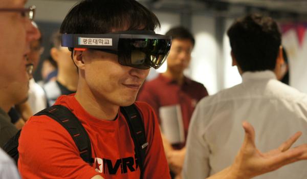 VR·AR의 오늘과 내일