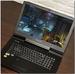 상상했던 꿈의 게이밍 노트북, 한성컴퓨터 EX76XS BOSSMONSTER ONE x29