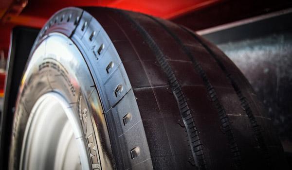 타이어도 알고 사면 좋다!!