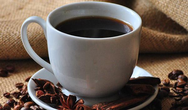 가을엔 역시 커피죠