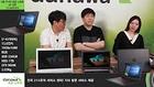 다나와 표준노트북 HP 오멘 15...