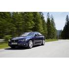 BMW, 5시리즈 사면 1년 뒤 새 차로 교환..마케팅 '파격'