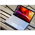 퍼포먼스 까지 만족시키는 초슬림 노트북, ASUS ZenBook 3 UX390UA