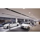BMW 코리아, 의정부 전시장 및 서비스센터 오픈