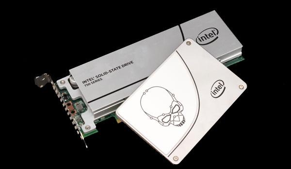 NVMe SSD, 일반유저도 필요?