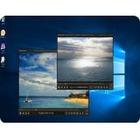 삼성 NT900X5M-K78S, 우수한 휴대성과 프레젠테이션 기능을 원한다면