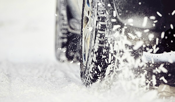 겨울철, 안전운행 위한 차관리법