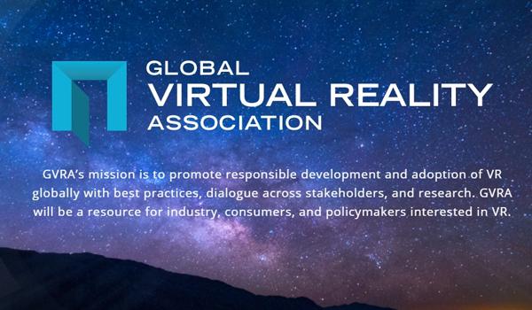 VR 지구방위대 연합 탄생!