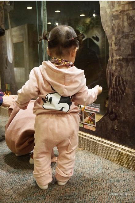 귀여운아동복 디즈니상하복 많은 HOO...