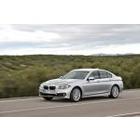대당 6천만 원이 넘는 BMW  5시리즈가 케이스 불량으로 리콜?