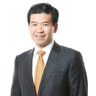 한국지엠, 신임 CEO에 제임스 김 사장 선임