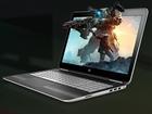 HP 카비레이크 게이밍 노트북이 온다