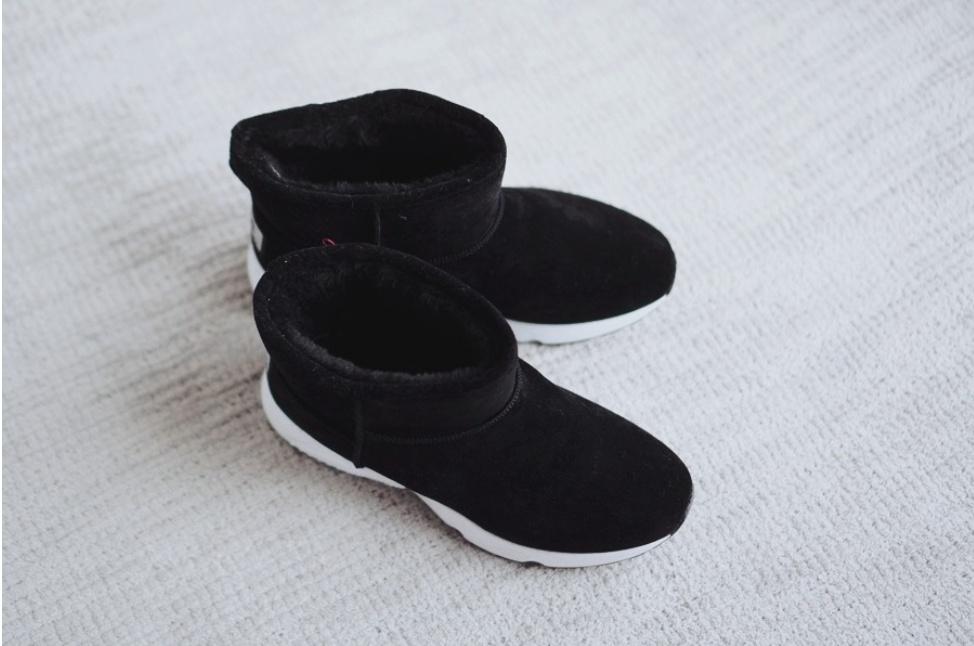 스타일나 겨울 어그부츠 신발쇼핑몰 ...