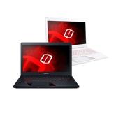 [노트북 특가] 삼성 게이밍 노트북 Odyssey 패키지 특가