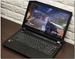 카비레이크로 업그레이드된 게이밍 노트북, 한성컴퓨터 E57 Lv.80E2 MUXED