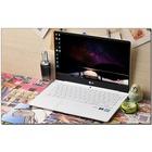 배터리 사용성 극대화 꾀한 슬림 노트북, LG 올데이 그램 13Z970-GA55K
