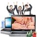 삼성노트북 NT370E4Q-KD1S 특가 및  네이버페이, 로지텍 무선 콤보 증정