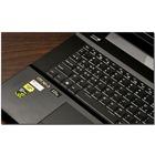 하이엔드 게이밍 노트북의 진수를 맛보다, 한성컴퓨터 E77 BOSSMONSTER Lv.85 E2 MUXED & G-Sync