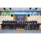쌍용차, 2017년 기술연구소 테크데이 워크숍 개최