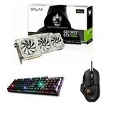 [PC부품/주변기기 특가] 게이밍 풀 세트! VGA, 키보드, 마우스 특가! 재빠르게 구입하시라!
