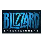 블리자드 게임, 윈도우 XP와 비스타 지원 종료된다