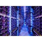 MS, 국내서 클라우드 데이터센터 리전 2개 가동