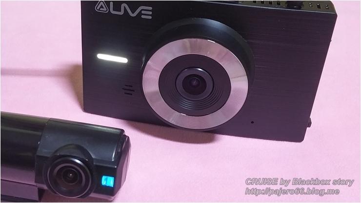 LG 이노텍 얼라이브 LGD540 리뷰 - 소...