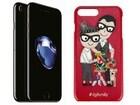 [2월 휴대폰케이스 인기순위] 아이폰7 케이스의 판매급상승! 이게 다 몽블랑 케이스 덕분?!