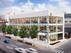 코오롱모터스, BMW 부천 전시장 신규 오픈