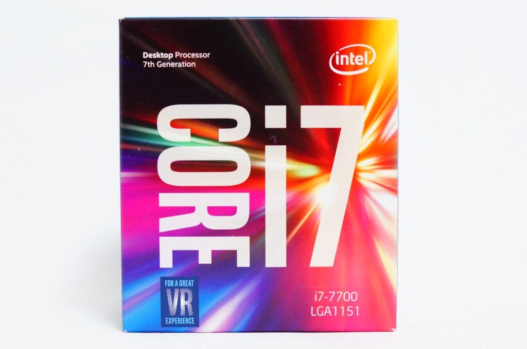 최적화된 성능! 인텔 코어i7-7세대 77...