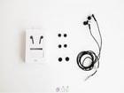 샤오미 피스톤4 하이브리드? (In-Ear Headphons Pro) 이어폰 리뷰 (진실 혹은 거짓)
