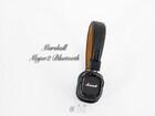 [Marshall Major2] 마샬 메이저2 블루투스 헤드폰 리뷰