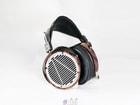 [AUDEZE LCD-4] 오디지 액정4 플래그쉽 평판형 헤드폰 리뷰