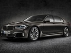 BMW, 플래그십 모델인 뉴 M760Li xDrive 사전 예약