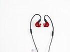 AUDIO-TECHNICA ATH-LS200iS, 오디오테크니카 듀얼 BA 인이어 이어폰 측정 리뷰