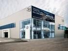 폭스바겐, 부산 사상학장 서비스센터 신규 오픈