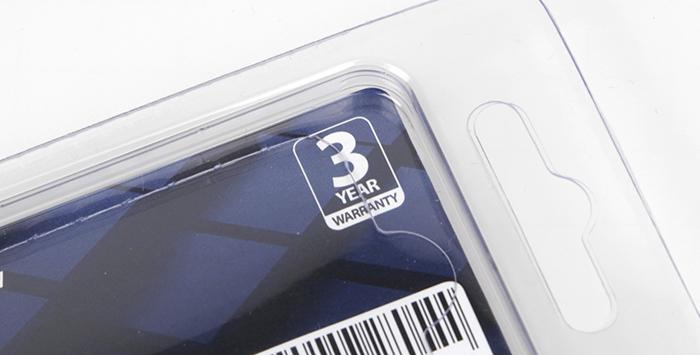 가성비 우수한 타무즈 DDR4 8G PC4-17...