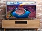 [2월 인기순위]다나와 사용자가 선택한 60형 이상 대형TV는??