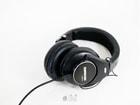 SHURE SRH840, 슈어 모니터링 헤드폰 측정 리뷰