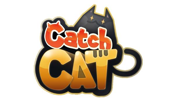 고양이 잡으러 VR파크로, 캐치캣