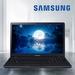 삼성노트북 NT300E5Q-LD14 20% 할인 및 네이버페이 최대 8,790 포인트 증정