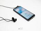 LG G6 번들이어폰 리뷰, 과연 쿼드비트3와 동일할까?