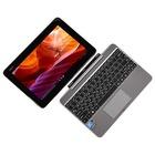 오피스와 멀티미디어에 최적화된 컨버터블 노트북, ASUS 트랜스포머 북 T101HA-GR030T
