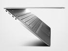 HP, 티몬서 'ENVY 13' 50대 한정 최저가 판매 진행
