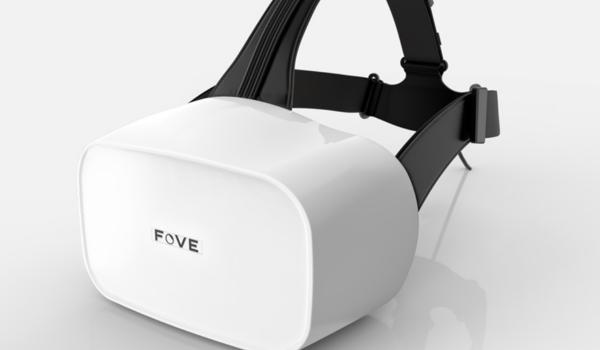 포브, VR콘텐츠 개발사에 무상지원
